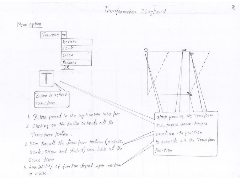 15transformation storyboard_1_of_9