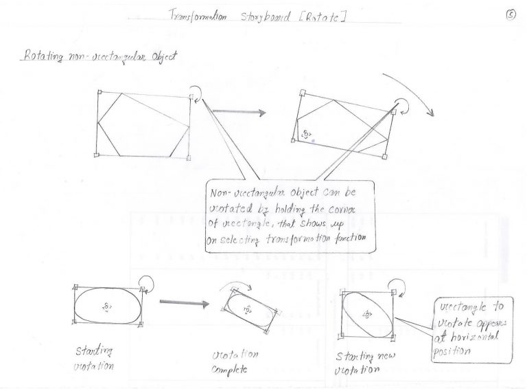 19transformation storyboard_5_of_9