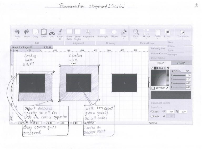 22transformation storyboard_8_of_9
