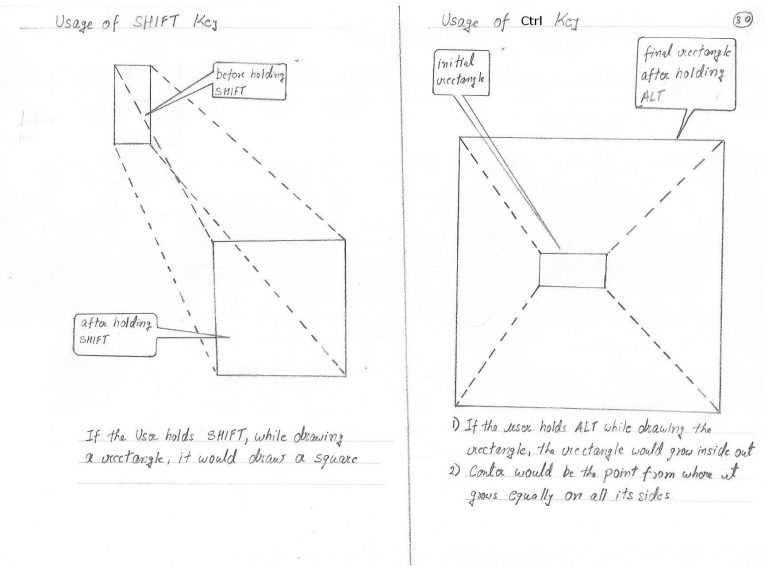rectangle_storyboard_3_of_4