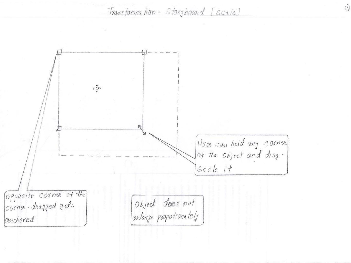 21transformation storyboard_7_of_9