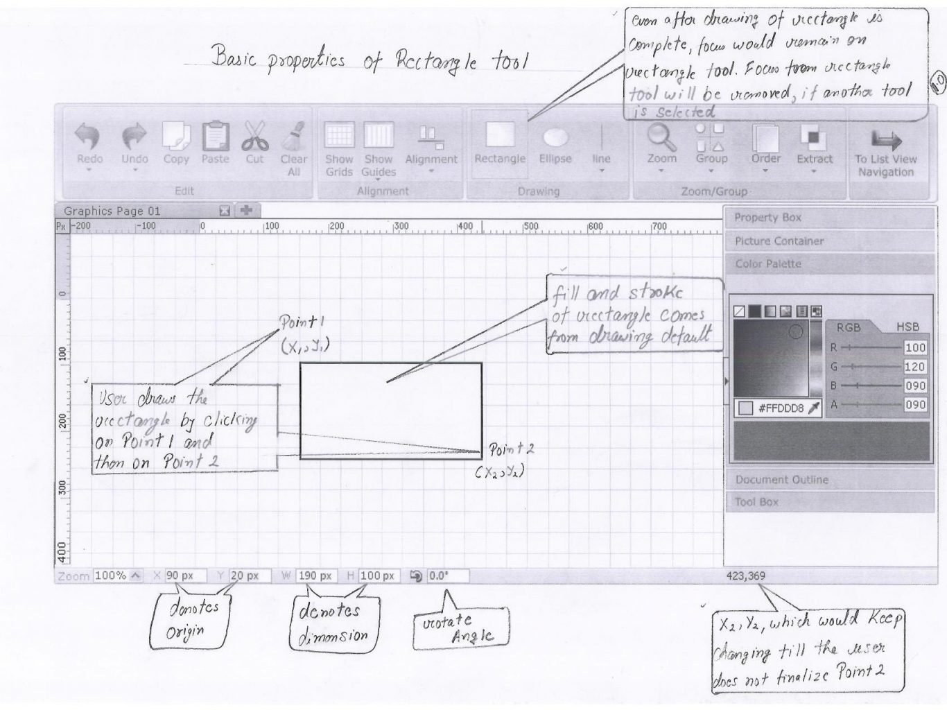 rectangle_storyboard_1_of_4