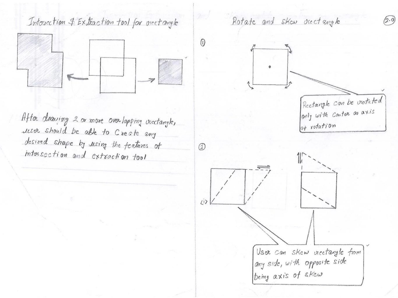 rectangle_storyboard_2_of_4