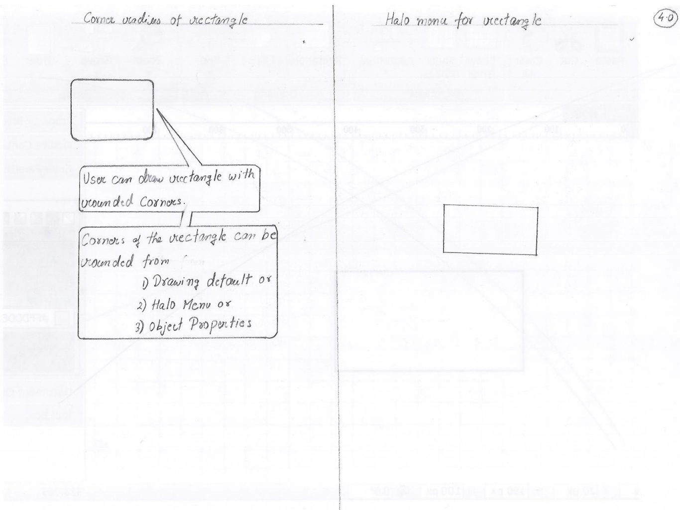 rectangle_storyboard_4_of_4